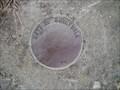 Image for City of Sunnyvale BM 33