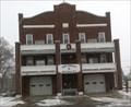 Image for West Endicott Hose Company No. I