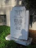 Image for Berkeley Veteran's Hall Korean Memorial - Berkeley, CA