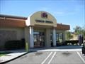 Image for Taco Bell - Deer Valley - Antioch, CA