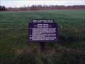 Image for Gordon's Brigade - CS Advance Position Marker - Gettysburg, PA