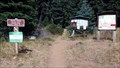 Image for Pacific Crest Access Trail  - Jackson County, OR
