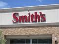 Image for Smith's  -  13400 South Street - Herriman, Utah