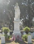 Image for Civil War Monument - Savannah, GA