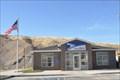 Image for Stockton, Utah 84071