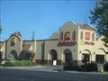Image for McDonalds - Stockton, CA
