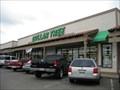 Image for Dollar Tree - Admiral Callaghan Lane - Vallejo, CA