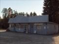 Image for Careywood, Idaho - 83809