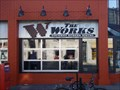 Image for The Works Gourmet Burger Bistro - Kingston, Ontario