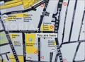 Image for You Are Here - Wilton Road, London, UK