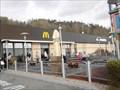 Image for McDonald´s-Velké Mezirící, kraj Vysocina, Czech republic