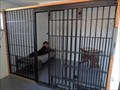 Image for Old RCMP Jail - Castlegar, British Columbia