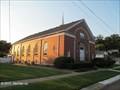 Image for Marseilles Methodist Church - Marseilles IL