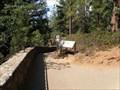 Image for Falls Loop Trailhead - McArthur-Burney Falls Memorial State Park - California