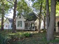 Image for 304 South Florence Avenue - Walnut Street Historic District - Springfield, Missouri