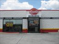 Image for SR 40 Krystal - Kingsland, GA