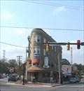 Image for Flatiron building - Wilmington, DE