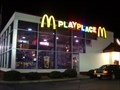 Image for Tahlequah's Playplace