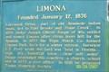 Image for Limona, FL