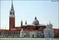 Image for Basilica di San Giorgio Maggiore / St. George's Basilica (Venice)