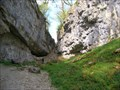 Image for Trow Gill, North Yorkshire