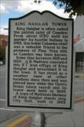 Image for King Haiglar Tower