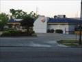 Image for Burger King - City Park Ave. - New Orleans, LA