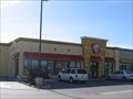Image for Jack in the Box - 10th St - Gilroy, CA