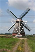 Image for Noordermolen - Noordbroek - Groningen