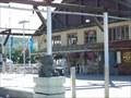 Image for Pier 4 Storehouse Restaurant - Toronto,ON