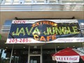 Image for Extreme Java Jungle - Roseville, CA