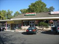 Image for Papa Murphy's Pizza - Main St - Willits, CA