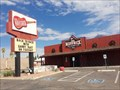 Image for The Maverick - Dance Club, Tucson, AZ