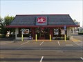 Image for Jack In The Box - Marconi Ave - Carmichael, CA