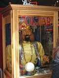 Image for Zoltar - New Orleans, LA