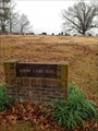 Image for Kirby Cemetery, Kirby, Pike County, Arkansas