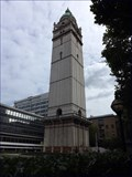 Image for The Queen's Tower - Imperial College Road, London, UK