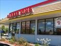 Image for Burger King - Hopyard -  Pleasanton, CA