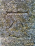 Image for Benchmark, St Peter & St Paul - Eye, Suffolk