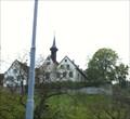 Image for St. Margarethen-Kirche - Binningen, BL, Switzerland
