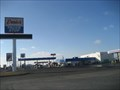 Image for Ernie's Truck Stop  Moses Lake Washington