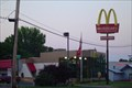 Image for McDonald's  Rock Hill
