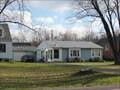 Image for 268 Creekside Dr Lustron Home - Tonawanda, NY