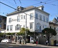 Image for Haight-Ashbury