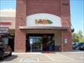 Image for Boba Tea House - Chandler, Arizona