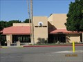 Image for Yuma Civic Center, Yuma, Arizona