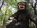 Image for King Kong  - White Post VA