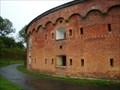 Image for Fort Nr. XVII - Krelov - Olomouc, Czech Republic