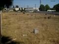 Image for Olive Grove Cemetery – Santa Fe Springs, CA