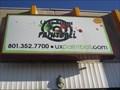 Image for Utah Xtreme Paintball - Midvale, Utah